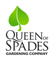 Queen of Spades Gardening Company